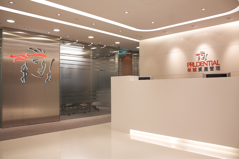 prudential hongkong During 2013 gravitas continued to build on their existing partnership with prudential hk and were tasked to help build their internal investment and par fund team working closely with the leaders of the business they successfully placed at all required seniority levels, finding resource that was both scarce and highly in.